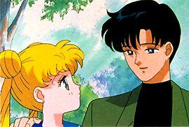 Mamoru's Gentle Eyes Couplee_041