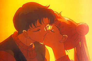 Mamoru's Gentle Eyes Couplee_057