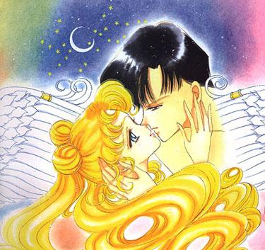 Mamoru's Gentle Eyes Couplee_071