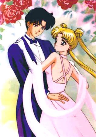 Mamoru's Gentle Eyes Couplee_092