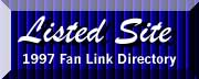 Listed 1996 Fan Link  Directory